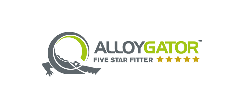 Five Star Fitter Logo - small